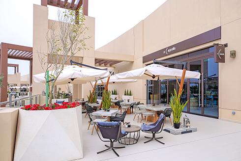 Dining-Experience-Dubai
