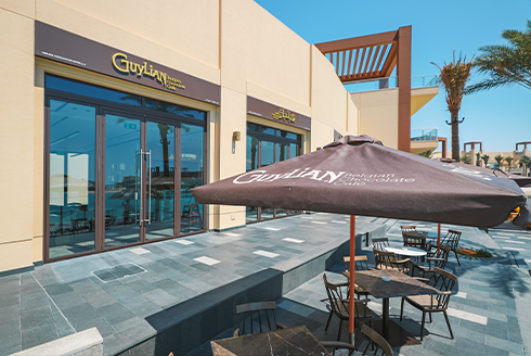 Guylian-Belgian-Chocolate-Café-in-Palm_Jumeirah