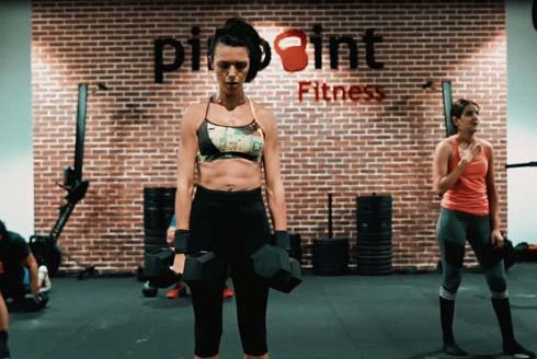 CrossFit-Fitness-Club-Palm-Jumeirah