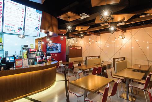 Stuffed-Burger-in-dubai