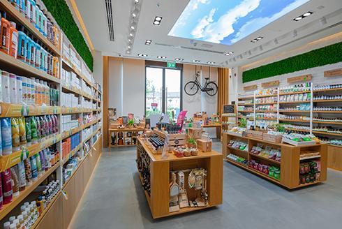Certified-Organic-Supplements-Dubai