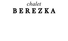 شاليه بيريزكا