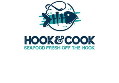 Hook Cook