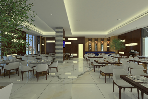 Lebanese-cuisine-dining-pam-jumeirah