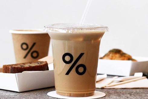 Coffee-Shop-in-Palm-jumeirah