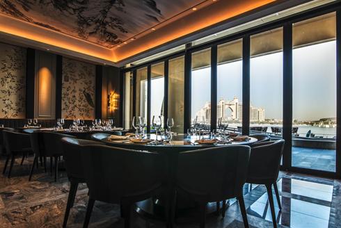 Chinese-Restaurants-in-Dubai