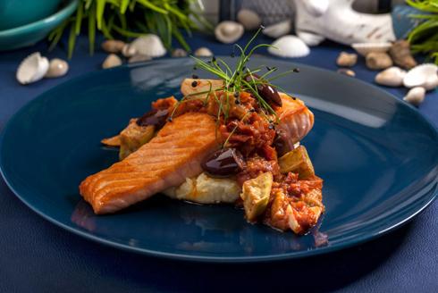 Seafood-Restaurants-in-Dubai