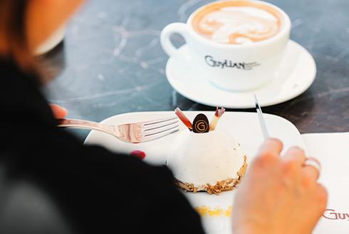 Guylian-Belgian-Chocolate-Café-in-Palm_Jumeirah