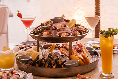 Seafood-Kitchen-The-Pointe