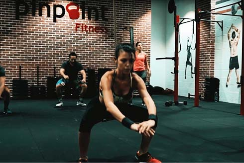 CrossFit-Fitness-Club-Palm-Jumeirah