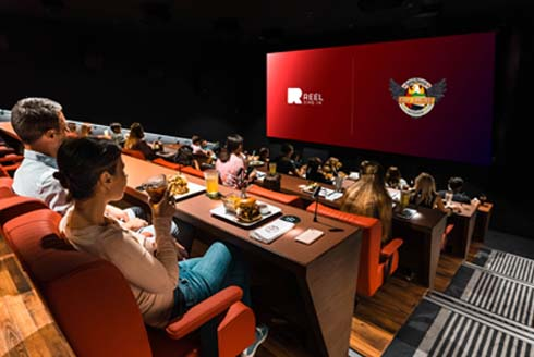 Dine-In-Cinema-The-Pointe