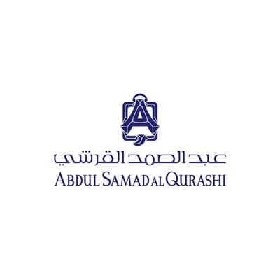 ABDUL SAMAD AL QURASHI