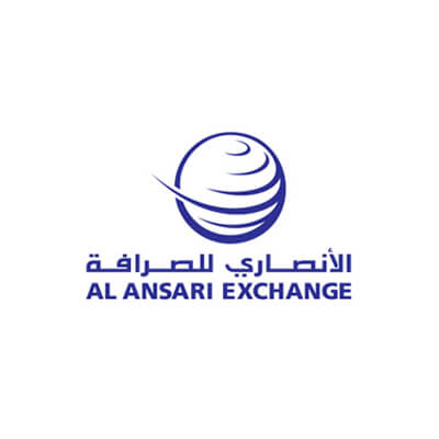 Al- Ansari-Exchange-The-Pointe