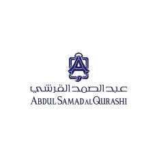 perfume-retailer-in-Dubai