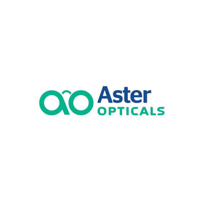 ASTER OPTICALS