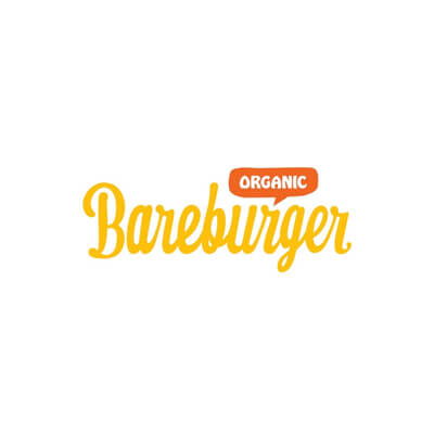 Fast-food-Bareburger-The-Pointe