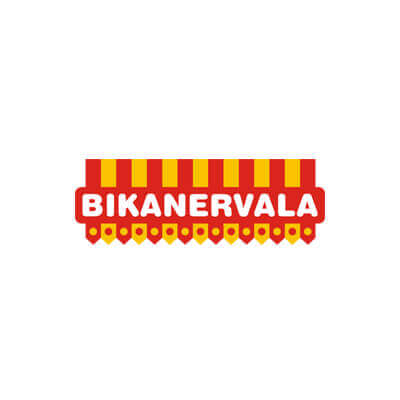 Indian-Restaurants-Bikanervala-The-pointe