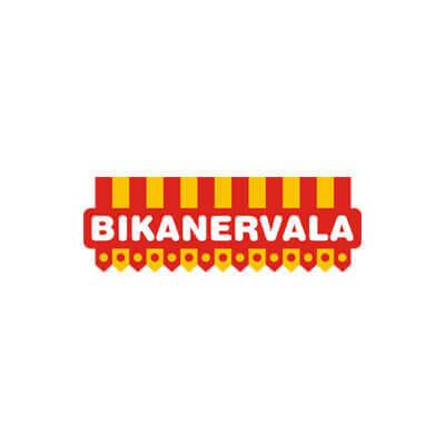 Indian-Restaurants-Bikanervala-The-pointe