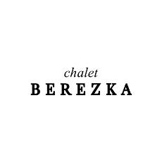 CHALET BEREZKA