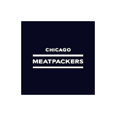 Chicago-meatpackers-The-Pointe
