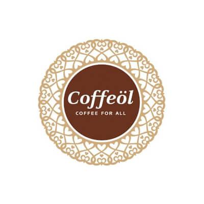 COFFEEOL