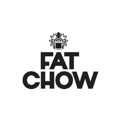FAT CHOW