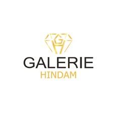 Galerie Hindam