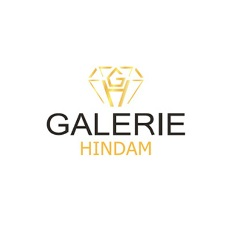 Galerie-Hindam-The-Pointe