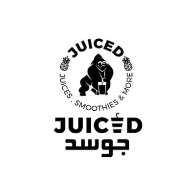 smoothies-at-Juiced-in-Dubai