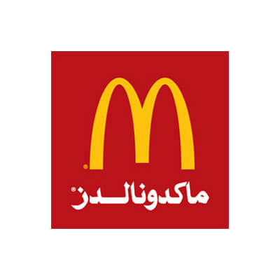 Mcdonalds-in-palm-jumeirah