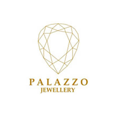 jewellery-stores-in-Dubai