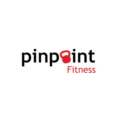 PINPOINT FITNESS