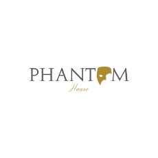Phantom-House-Cafes in Dubai