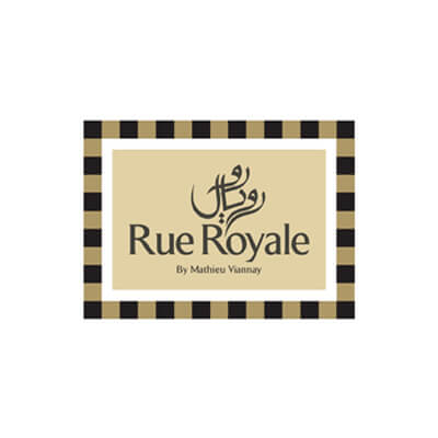 Rue-Royale-The-Pointe