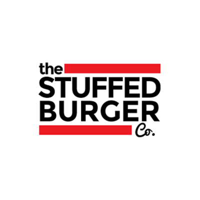 THE STUFFED BURGER CO.