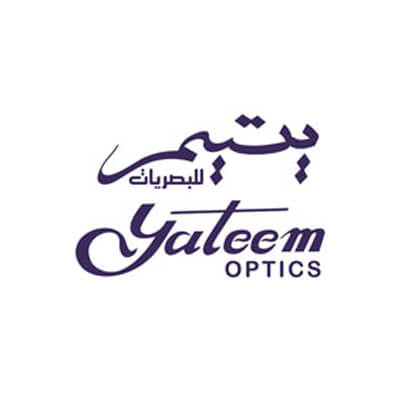 Dubai's-premier-opticians-in-palm-jumeirah