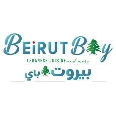 Beirut Bay