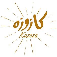 كازوزا