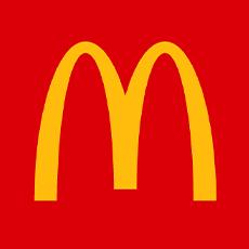 Mcdonalds-in-palm-jumeirah
