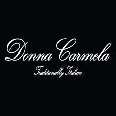 Donna Carmela