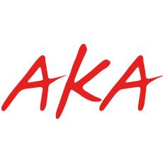 AKA | The Pointe
