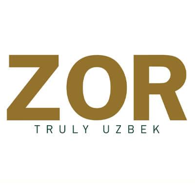 ZOR Restaurant